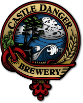 Image result for Castle Danger Brewery
