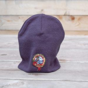 knit-hat1