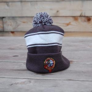 mn-winter-pom-beanie1