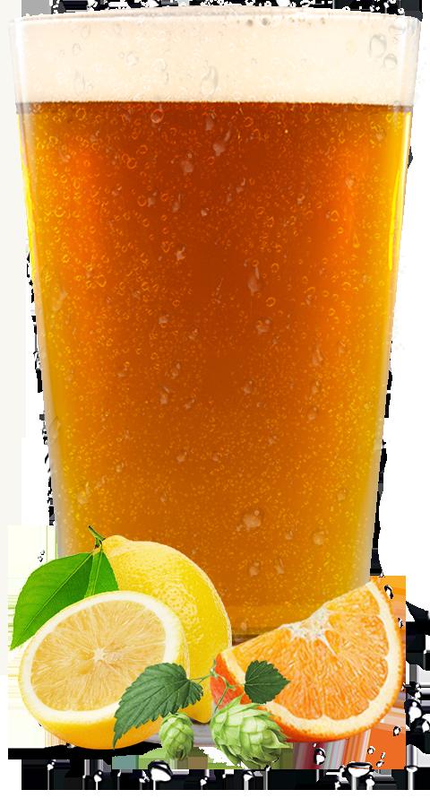 O.G. Pale Ale