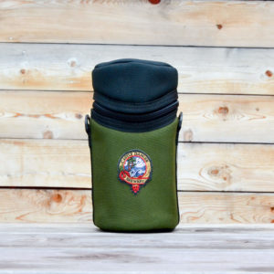 Ullr Coolers (4 of 4)